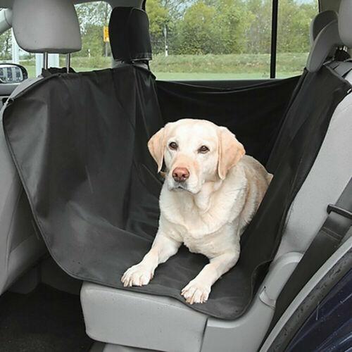 Large Heavy Duty Car Boot Liner Mat Pet Dog Floor Waterproof Protector Cover