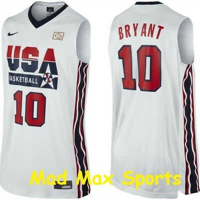 kobe bryant olympic jersey Off 55% - www.bashhguidelines.org