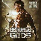 Hammer Of The Gods [Original Motion Picture Soundtrack] (CD, Jun-2013, Moviescore)