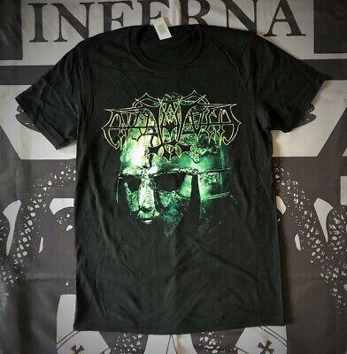 Yggdrasill NEW T-Shirt Enslaved