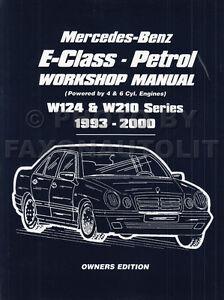 Mercedes Benz E280 Wiring Diagram Wiring Diagram Motor Motor Frankmotors Es