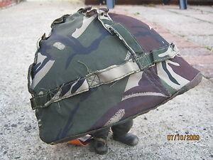 Kids-Army-Camouflage-Helmet-NEW