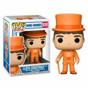 Figura-Funko-POP-Lloyd-Christmas-in-Tux-1039-Dos-Tontos-Muy-Tontos
