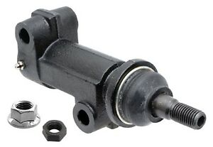 Steering Idler Arm Bracket Assembly ACDelco Advantage 46C1112A