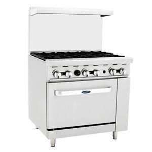 Atosa-ATO-6B-CookRite-36-034-6-Burner-Gas-Range-w-Oven