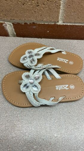 Hush Puppies CHOOSE YOUR OWN Assorted Baby Girl/'s Shoes 2Cute Clarks Roxy