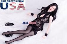 1//6 Chun Li Street Fighter PHICEN SEAMLESS female figure Set complet S21B ❶ USA ❶