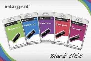 Integral-Black-USB-Flash-Drive-A-Value-USB-Stick-in-8GB-16GB-32GB-64GB-128GB