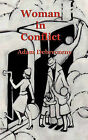 Woman in Conflict by Adam Debreczeny (Paperback, 2010)