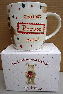 034-BOOFLE-034-CHINA-MUG-034-COOLEST-PERSON-EVER-034-GIFT-BOXED-CUTE-BIRTHDAY-GIFT