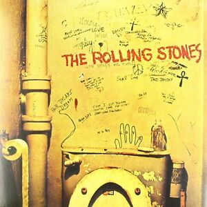 Reproduction-034-Beggars-Banquet-034-Album-Poster-The-Stones-Size-16-034-x-16-034