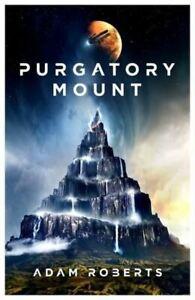 Purgatory-Mount-by-Adam-Roberts
