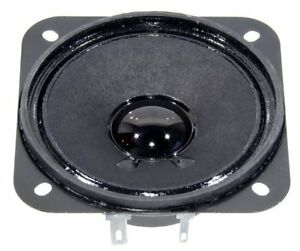 VISATON-FR-77-7-7cm-3-034-8Ohm-Breitband-Lautsprecher-Breitbaender-Boxen-4629