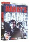 Harry's Game The Complete Series Harrys Region 2 DVD