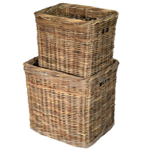 Tall-Oblong-Grey-Rattan-Log-Storage-Baskets-In-Two-Size-Options-Rope-Detail-High