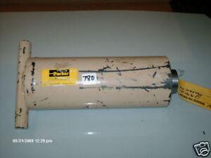 Parker-Custom-Hydraulic-Cylinder-CustomQ-59234