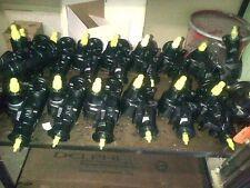 QUICK RATIO POWER STEERING BOX CHEVELLE SKYLARK CUTLASS GTO CAMARO NOVA IMPALA