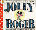 Jolly Roger Pirates Of Abdul by Colin McNaughton (Paperback, 1990)