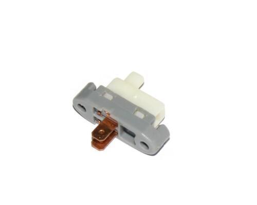 KR Kupplungsschalter SUZUKI RF 900 R GT73B 94-97 NEU .. Clutch Switch