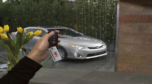 Image Is Loading 2017 Camry Remote Start Hood Switch Only