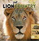 Lion Country by Chris Weston (Hardback, 2011)