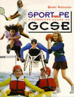 Sport and PE: A Complete Guide for GCSE by Barry Hodgson (Paperback, 1998)