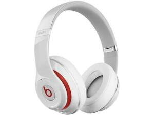 Beats-by-Dr-Dre-Studio-2-0-Wired-Over-Ear-Headphone-White-A-Grade-Recertifi