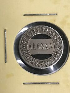 transit-token-Anchorage-City-Transit-System-Good-For-One-Fare-Coin-Shipping-P5