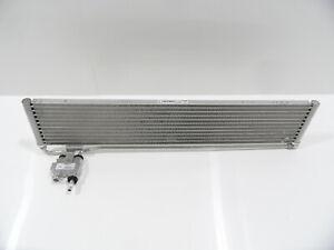 Mercedes-CLS-W218-W212-W207-R231-original-Olkuehler-Getriebeoelkuehler-0995000400