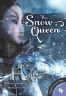 The Snow Queen Chapter by Sarah Lowes (Paperback, 2011)