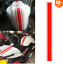 Motorcycle-Tank-Fairing-Cowl-Vinyl-Stripe-Pinstripe-Decal-Sticker-For-Cafe-Racer