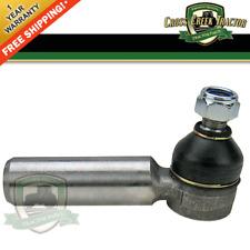 1028098m91 New Inner Tie Rod Lh For Massey Ferguson 165 175 255 265 275 30 31