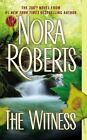 The Witness by Nora Roberts (Paperback / softback, 2014)