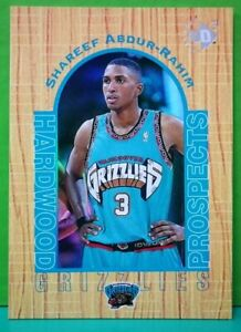 Shareef-Abdur-Rahim-rookie-card-1996-97-Upper-Deck-UD3-4
