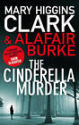 The Cinderella Murder by Mary Higgins Clark, Alafair Burke (Paperback, 2015)