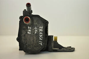 FORD-TRANSIT-2-4-TDCi-2011-RHD-OIL-COOLER-AND-OIL-FILTER-HOUSING-6C1Q68624BA