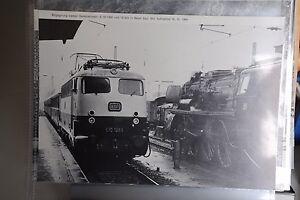 E-10-1268-UND-18-323-IN-BASEL-1966