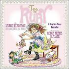 Tea for Ruby by Duchess of York Sarah Ferguson (Paperback / softback, 2012)