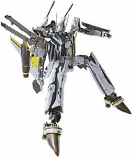 kb10 DX CHOGOKIN Macross F YF-29 DURANDAL VALKYRIE 30th ANNIVERSARY COLOR Ver