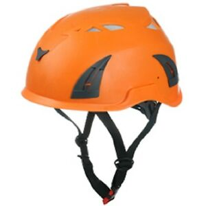 Rebel Tactical Vented Multi-Purpose Helmet for Outdoor Sports, Climbing, Airsoft