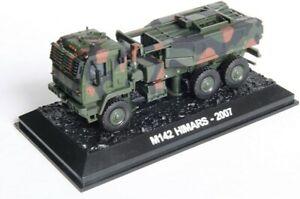 Escala-1-72-Amercom-ambg-38-M142-HIMARS-Rocket-System-2007