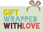 giftwrappedwithloveoutlet