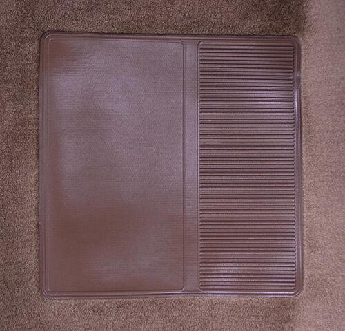 1997-2002 Jeep Wrangler w//o Rocker Panels Fits Short Console Replacement Carpet