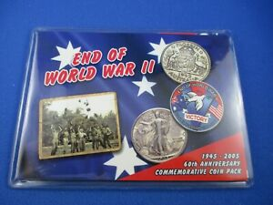"""1994 Commemorative $1 Dollar Coin /""""S/'/' Special SYDNEY ROYAL EASTER SHOW ISSUE"""