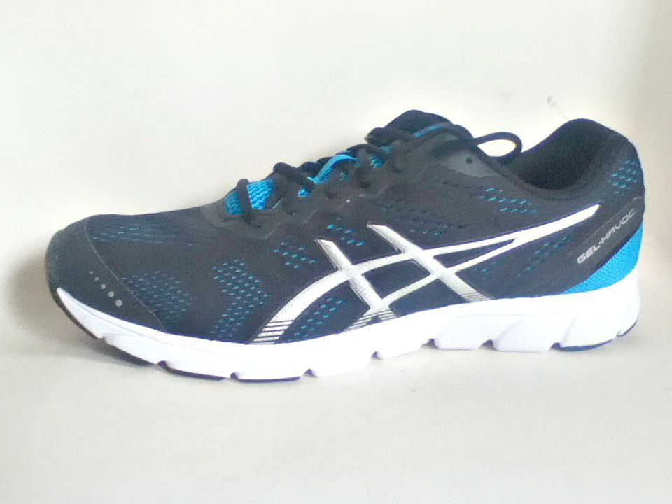 Gel T41aq Authentique 9091 Havoc Asics 965574 5qnPw1gT4x
