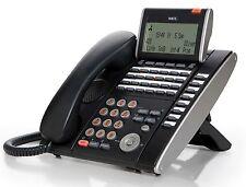 NEC DT300 Series DTL-32D-1P 32 Button Phone - Telephone - Inc VAT & Warranty -