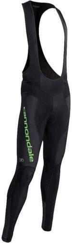 SUGOI Evo Midzero Cyclisme Collants Femme Noir Taille UK 14 L * REF188