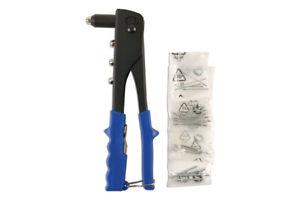 Laser-Tools-0217-Standard-Riveter-with-30-Rivets