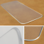 Custom-Bag-Base-Shaper-UP-TO-12-034-x-6-034-Clear-Acrylic-for-any-Tote-Handbag-Purse thumbnail 4