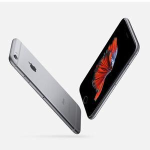 Apple-IPhone-6-128GB-Sbloccato-iOS-Smartphone-A1586-GSM-12-0-MP